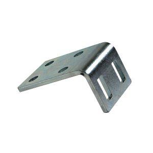 Adjustable Offset Bracket - Slider