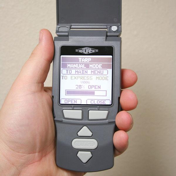 SMART2® Remote
