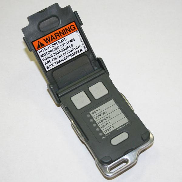 SMART3™ Remote