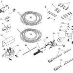 Cab Wiring Kits & Dual Conductor Kits