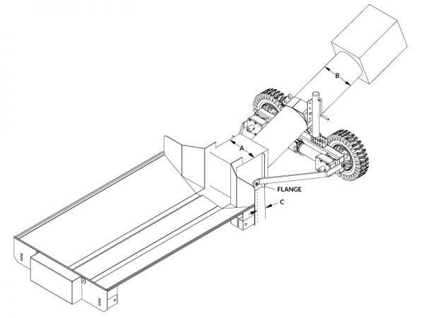 DriveMaxx™ Auger Drive Kit-15989