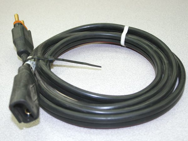 Extension Cables - 16'-0