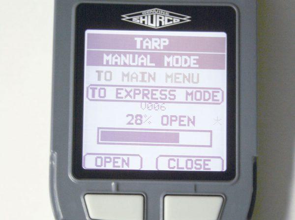 SMART2™ Remote