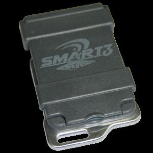 SMART3™ Remote-0