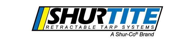 ShurTite™ Parts
