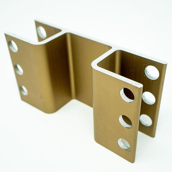Double Lifter Bracket