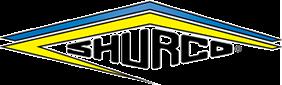 Shurco Logo